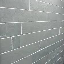 slate wall tile grey riven slate wall strips natural stone tiles grey slate outdoor wall tiles