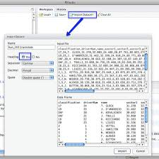 Software Quote Stunning Merging Two Different Datasets Containing A Common Column With R And