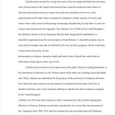 Internet banking essay