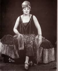 Famous Sophie Tucker Quotes