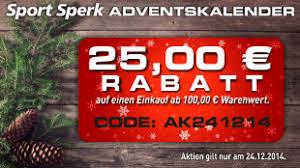 Jörgs sportladen gutscheincode