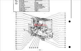 nissan forklift parts diagram nissan forklift wiring diagram nissan 30 forklift wiring diagram nissan forklift parts diagram nissan forklift wiring diagram