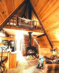 Log cabin interiors designs Cozy Log Home Interior Design Log Cabin Interior Design Small Log Cabin Interiors Small Cabin Designs Log Thesynergistsorg Log Home Interior Design Small Log Cabin Plans Log Cabin Interiors