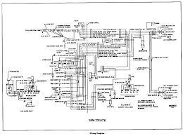 tpi gauges wiring diagram images wiring diagram moreover 4 3 tpi gauges wiring diagram images wiring diagram moreover 4 3 vortec engine on tpi gauge 350 tpi wiring diagram get image about