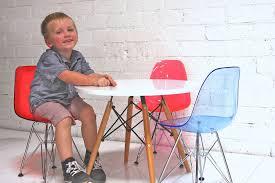 modern kid furniture. beautiful furniture bookmark and share  for modern kid furniture