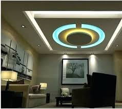 False ceiling lighting Modern Ways To Install Led Indirect Lighting For False Ceiling Lights Designs With Office Mariop Ways To Install Led Indirect Lighting For False Ceiling Lights