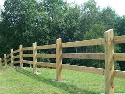 farm fence ideas. Interesting Farm Farm Fence Designs Cattle Fencing Wood Ideas  Wooden   Throughout Farm Fence Ideas D
