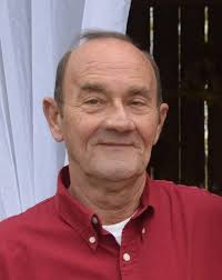 Larry Wayne Watson - Obituaries - The Daily Herald - Columbia, TN