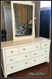chalk paint bedroom furnitureAnnie Sloan Chalk Paint Bedroom Furniture Makeover  Patina and Paint