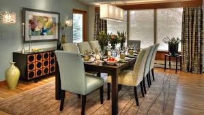 modern dining room color schemes. winsome design modern dining room colors 13 creative of rooms color custom schemes