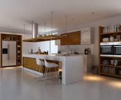 Home Interior Kitchen Design 3 Sensational Design Ideas Kitchens With  Contrast