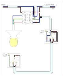 two way lighting wiring diagram wiring diagram data light switch wiring diagram 2 way one to a two way light switch wiring wiring diagram online 2 way light switch circuit two way lighting wiring diagram