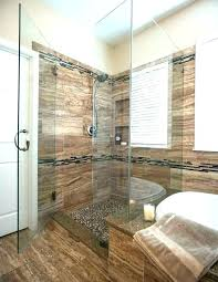 post metal shower walls corrugated sheet galvanized guest