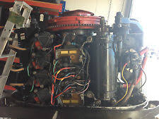 mercury hp other 50hp mercury short outboard engine parts