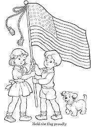 Small Picture Veterans Day coloring pages Free Printable Veterans Day coloring