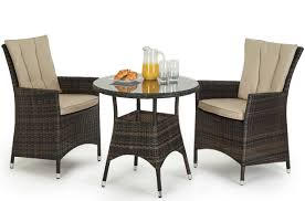 full size of mazen la seater bistro set licious pub table sets bar and chairs argos