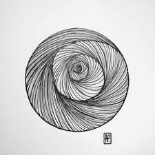 artist pencil drawing graphic dotwork artwork blackwork marker