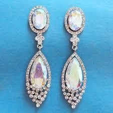 wedding jewelry bridal jewelry fashion jewelry costume jewelry