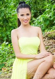 Asian, dating - Meet Singles