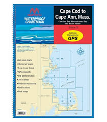 Boat Charts Online Chart Books Richardsons Maptech Maryland Nautical