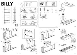 Ikea Instruction Manuals Extempore