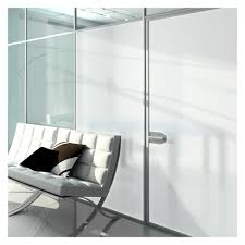 mtwh white frosted privacy window