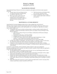 monster india resume services review best template images on free samples  examples