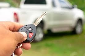 locksmith burleson tx. Beautiful Locksmith Close Up Hand Holding Car Key Intended Locksmith Burleson Tx R