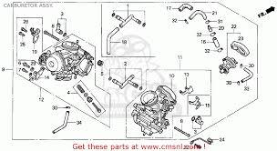gsxr 600 wiring diagram wirdig