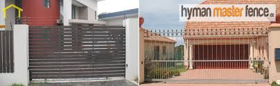 Small Picture Palisade fencing in Port Elizabeth Contractorfindcoza