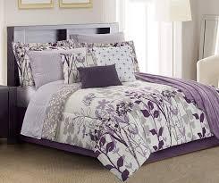 living colors janet fl purple queen