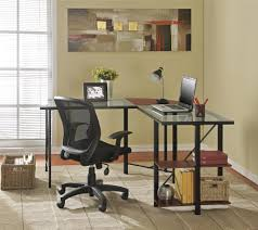 30 unique altra furniture aden corner glass computer desk images ameriwood home cruz glass top l desk cherry black com