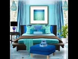 Attractive Turquoise Bedroom Ideas For Turquoise Bedroom Decorating Inspiration Youtube Bedroom Decorating Ideas