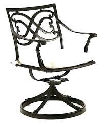 rocking swivel patio chairs patio furniture swivel chairs rocker menards scamnetworkco swivel rocker patio chairs