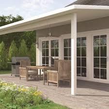 free standing aluminum patio cover. Brilliant Cover Diy Free Standing Patio Cover Best Of Aluminum Custom Metal  Covers Sidewalk Inside