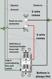 outle switch wiring diagram 3 bestsurvivalknifereviewss com outle switch wiring diagram 3 there are 4 wires in a 3 wire cable what do