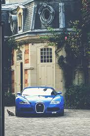 Your destination for buying bugatti. Supercars Photography Bugatti Veyron Via Supercars Photography Via Tumblr
