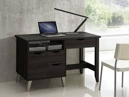 stylish modern modular office furniture design. Large Size Of Office Desk:modern Table Design Glass Desk Modern White Stylish Modular Furniture