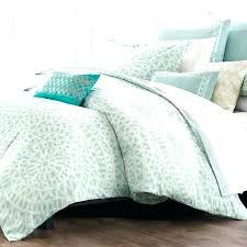 comforter sets white duvet twin full size of grey and cover black xl target elegant king
