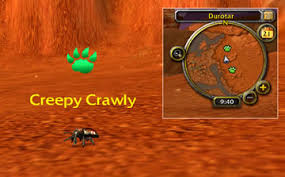 Wow Pet Battle Chart Guide To Wow Pet Battles Warcraftpets