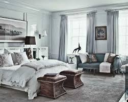 1000 Ideas About Gray Living Rooms On Pinterest Living Room Grey Blue And Gray Living Room Ideas