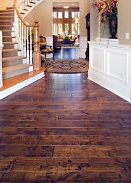 acacia hardwood flooring ideas. Best 25 Hand Scraped Hardwood Flooring Ideas On Pinterest Inside Acacia Wood Reviews 15 D