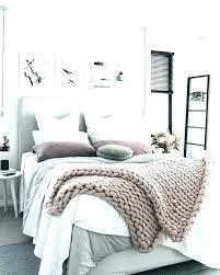 rose pink bedroom ideas – ctmedia.co