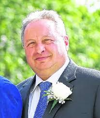 Frank ALESSI Obituary (2021) - Kenmore, NY - Buffalo News