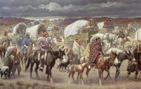 teaching about native americans research paper topics com native american history