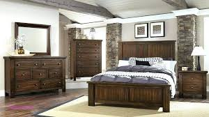 vaughan bassett bedroom set furniture bedroom sets vintage bedroom sets inspirational vintage used bedroom furniture sets vaughan bassett king bedroom set