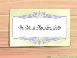 Beautiful Return Address Labels For Wedding Invitations For