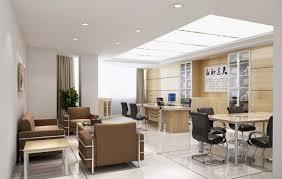 executive office design. medium size of office:perfect executive office interior design 37 perfect