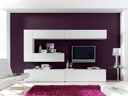 modernist wall tv cabinet decorating ideas