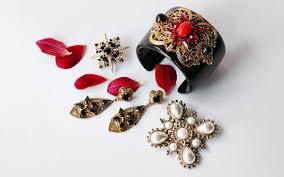Дизайнер <b>Thot Gioielli</b> — купить украшения в интернет-магазине ...